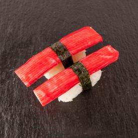 surimi sushi93