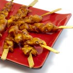 Yakitori Sticks