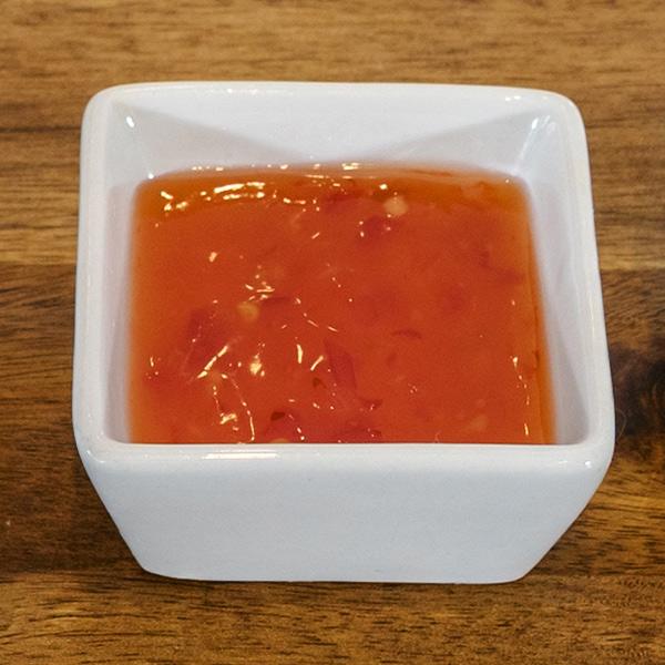 Süss Sauer Sauce Sushi93 Berlin Neukölln